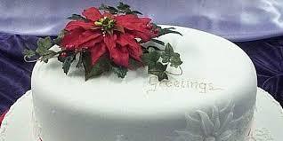 Christmas Cake Decorations Melbourne by Melbourne Australia Hobbies Events Eventbrite