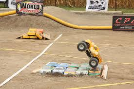 monster truck race track untitled1
