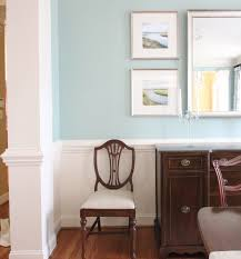 favorite spa blue paint colors 2016 new south home