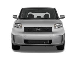 2008 scion xb reviews and rating motor trend
