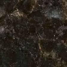 uba tuba granite color examples