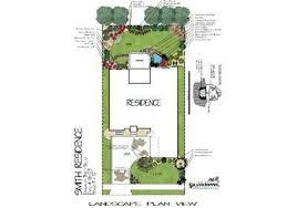 home garden design layout garden layout home design homepeek