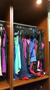 Closet Set by 6x Ikea Hopen Brown Wardrobe Closet Set Lights For Sale In