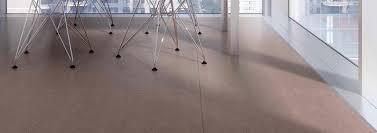 Infinity Laminate Flooring Indoor Tile Floor Porcelain Stoneware Polished Infinity