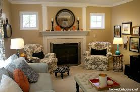 how to decorate my home for cheap exciting help me decorate my home with decor interior kids room