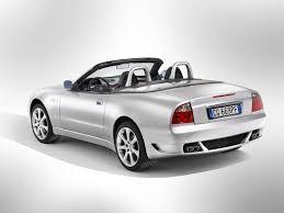 maserati spyder 2003 maserati spyder related images start 300 weili automotive network