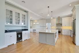 Local Urban Kitchen Brielle Nj Real Estate Search The Connolly Agency