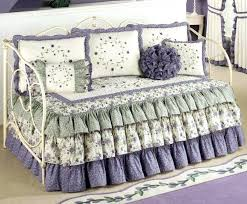 Daybed Bedding Ideas Rustic Daybed Bedding Sets Daybed With Trundle Uk Findables Me
