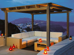 North Carolina Patio Furniture Impressive Outdoor Home Furniture North Carolina Outdoor Furniture
