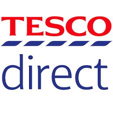 tesco bureau de change rates tesco direct vouchers discount codes offers mse