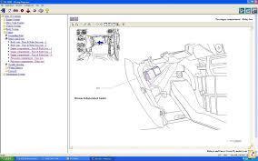 corsa d wiring diagram travelwork info