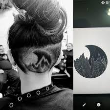 gq barbershop home facebook