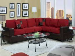 Living Room Armchairs by Microfiber Living Room Chairs