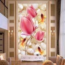 online get cheap decorative stones wall aliexpress com alibaba