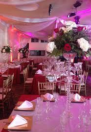 banquet halls in los angeles wedding venue la banquet los angeles