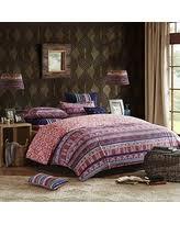 110 X 96 King Comforter Sets Oversized King Comforters Sales U0026 Specials