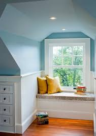 window reading nook most beautiful reading nooks