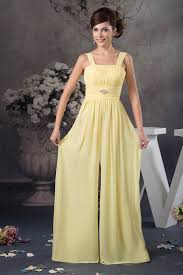 designer wedding dresses gowns product search fancy dresses high quality wedding dresses prom
