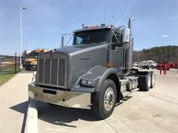 2000 kenworth t800 for sale used 2006 kenworth t800 daycab for sale 570251