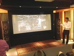 jvc launches 2014 line of d ila 4k projectors av2day com