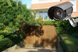 defend your dwelling home security do u0027s and don u0027ts home and