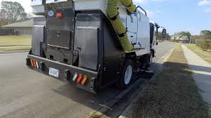 a4 storm street sweeper schwarze industries