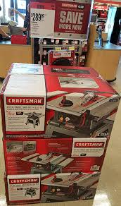 home depot black friday 2016 worm drive skilsaw black friday 2015 table saw deals