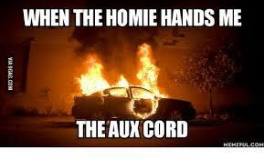 Fire Meme - 25 best memes about overwatch on fire overwatch on fire memes