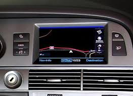 audi 2g mmi update genuine audi mmi 2g navigation upgrade supply fit mmi 2g high only