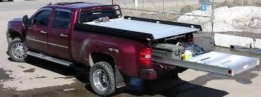 homemade truck bed gear buyer u0027s guide sled decks powderbuggies