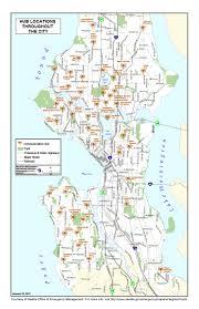 Map Of West Seattle Viewpoi by Map Seattle Neighborhoods U2013 Swimnova Com