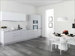 architecture awesome where to buy porcelanosa tile bath tiles