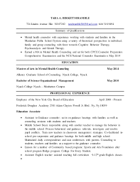 College Counselor Resume Community College Counselor Resume Sales Counselor Lewesmr