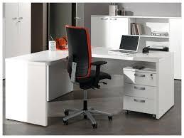 petit bureau noir petit bureau angle avec bureau angle but trendy study reveals