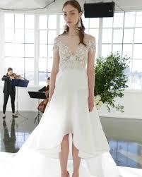 Gorgeous Wedding Gowns Martha Stewart by Marchesa Fall 2017 Wedding Dress Collection Martha Stewart Weddings