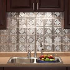 kitchen backsplash tile stickers image of kitchen backsplash home depot kitchen tile kitchen tile