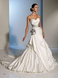unique wedding gowns wedding colors unique wedding gowns with color inspirational dip