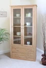 Oak Shoe Storage Cabinet Solid Oak Shoe Storage Cupboard Mobel Shoe Storage Pinterest