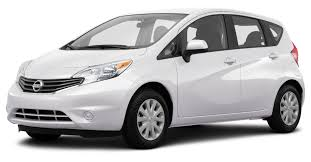 grey nissan versa hatchback amazon com 2014 nissan versa note reviews images and specs