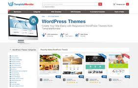 23 best wordpress premium theme providers of 2017