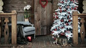 Deco Noel Exterieur Pas Cher by