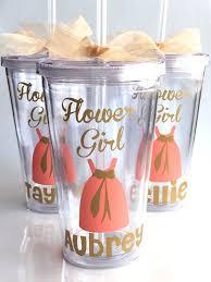 best flower girl gifts 25 best flower girl gift images on flower girl gifts