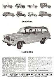 224 Best Jeep Sj Images On Pinterest Jeep Wagoneer Jeep