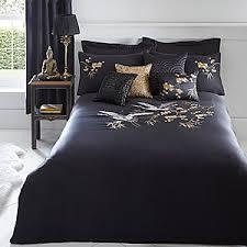 Black Duvet Covers Duvet Covers U0026 Pillow Cases Bedding Kaleidoscope
