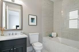 badezimmer fliesen streichen badezimmer fliesen streichen deconavi info