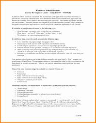 high resume exles for college applications high resume exles awesome resume templates high