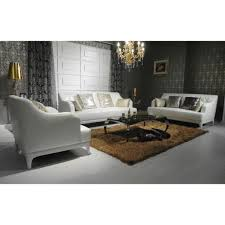 Blue Chesterfield Leather Sofa by Sofas Center Blue Chesterfield Leather Sofa Lenspay Me Brown Set