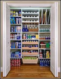 Organizing Kitchen Pantry - kitchen pantry organization blog pantry home design ideas