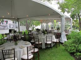 high peak frame tents affordable events