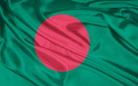 Cool National Flags Bangladesh Flag Wallpapers Android Apps On Google Play